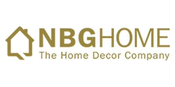 NBGHOME