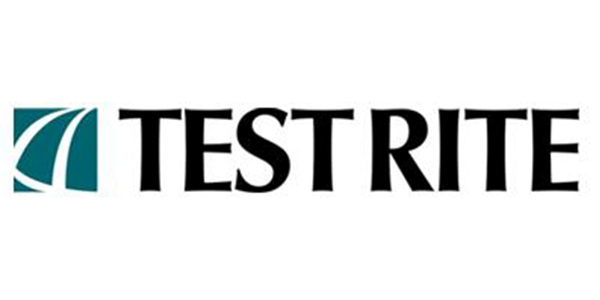 TEST RITE