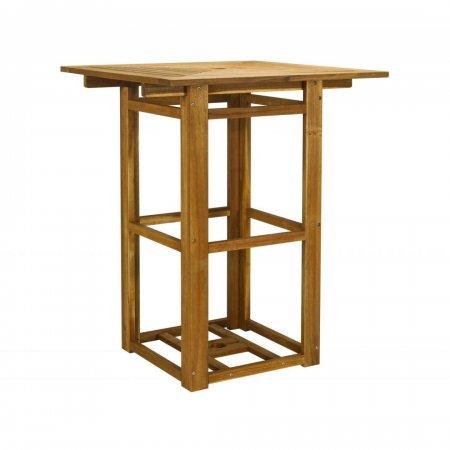 BAR TABLE FWT894