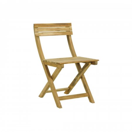 FOLDING CHAIR WCF241.2