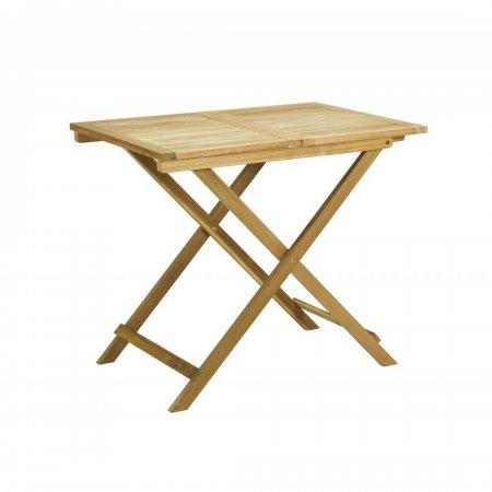 FOLDING TABLE  FWT709