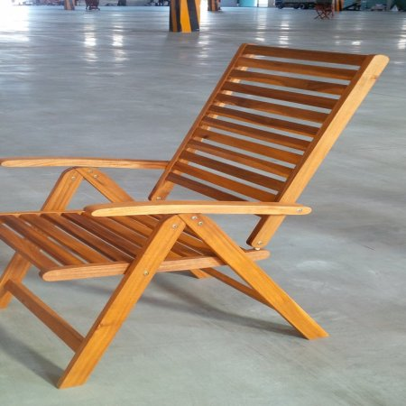 POSITION CHAIR WCP053.1